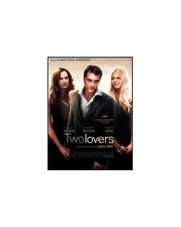 4 Two lovers