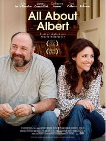 All About Albert - la critique du film