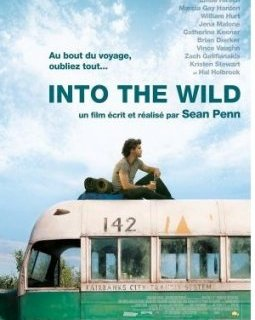 Into the wild - La critique