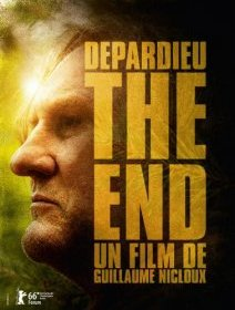 The End - la critique du film