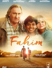 Fahim - la critique du film