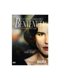Benvenuta - la critique + Le test DVD