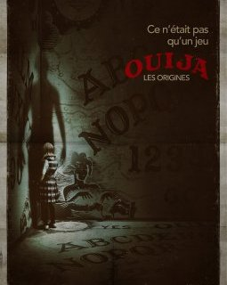 Ouija Les Origines - la critique du film