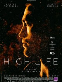 High Life - Claire Denis - critique