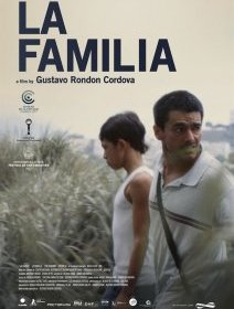 La Familia - la critique du film