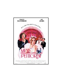 Miss Pettigrew - La critique