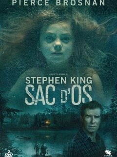 Sac d'os - Mick Garris - critique