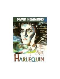 Harlequin - la critique