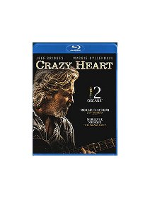 Crazy heart - le test Blu-ray