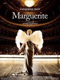 Marguerite - la critique du film