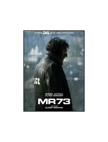 MR73 - la critique