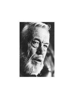 John Huston : éclectique et brillant