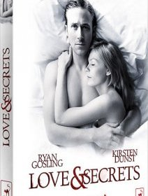 Love & secrets - la critique + le test DVD