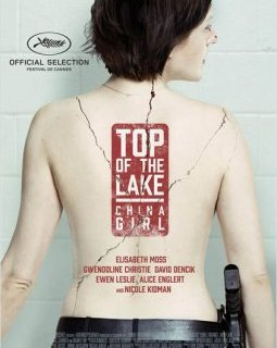 Top of the Lake, Saison 2 (Cannes 2017) - la critique