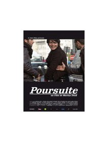 Poursuite - la critique
