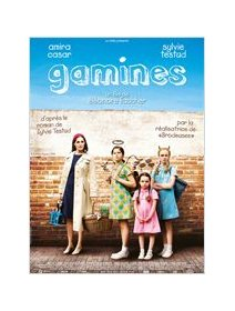 Gamines - La critique