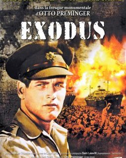 Exodus - la critique + le test Blu-ray