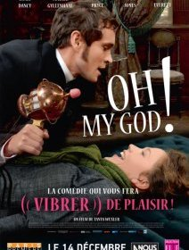 Oh my God ! - la critique