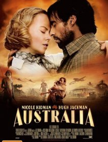 Australia - La critique + test DVD