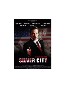 Silver city - la critique