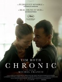 Chronic - la critique du film