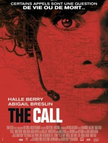 The Call - la critique