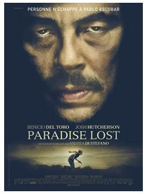 Paradise lost - la critique du film