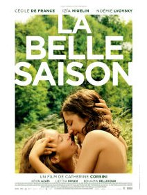 La belle saison - la critique du film