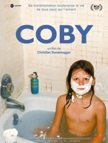 Coby - le test DVD