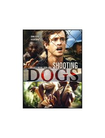Shooting dogs - la critique