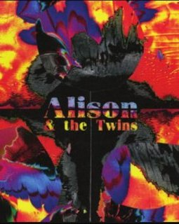 Alison & the Twins : Muse au poing