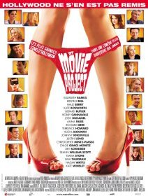 Movie 43 - la critique