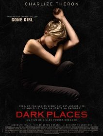 Dark Places - la critique du film