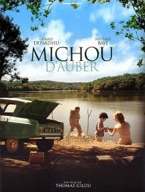 Michou d'Auber - la critique