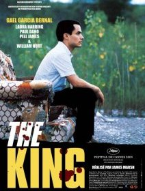 The king - la critique