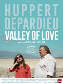 Valley of Love - la critique du film