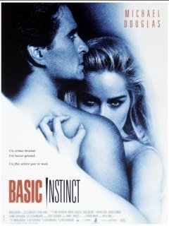 Basic instinct - la critique du film