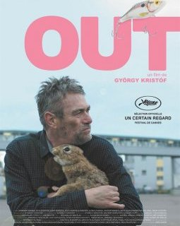 Out - la critique du film