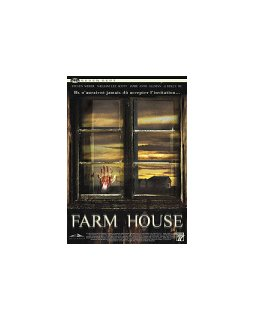 Farm house - critique + DVD test