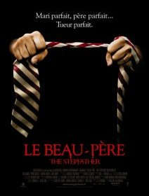 Le beau-père (The stepfather) - la critique