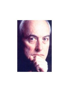 James Ivory : noble sir