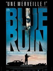 Blue Ruin - la critique du film