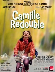 Camille redouble - la critique