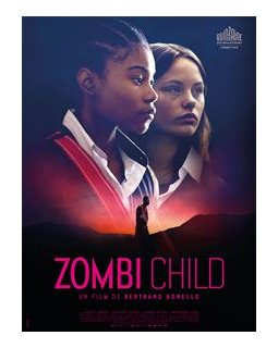 Zombi child - Le critique du film