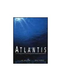 Atlantis - la critique
