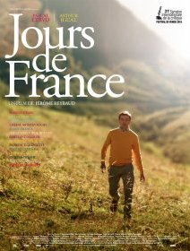 Jours de France - la critique du film
