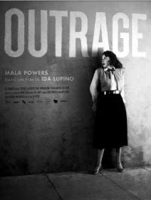 Outrage - la critique du film