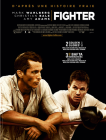 Fighter - la critique