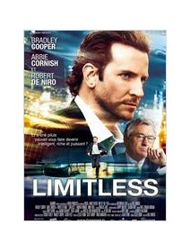 Limitless - les extraits