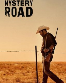 Mystery road - Ivan Sen - critique